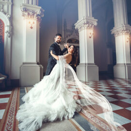 Fotograf nunta iasi. Fotograf profesionist iasi.